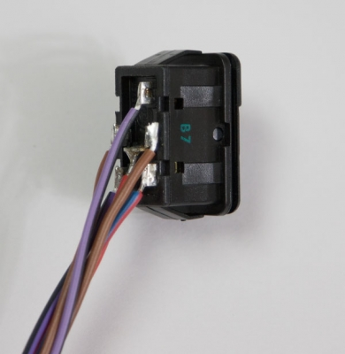 A1 Electric Online Store: Spal 17400099 power window switch on
