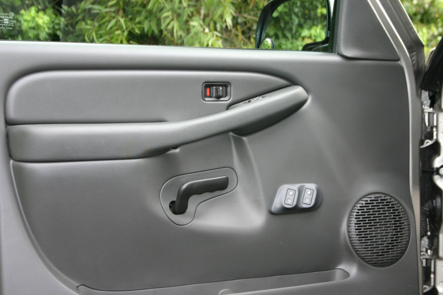 electric life power window kits rh a1electric com power window to manual conversion converting manual windows to power honda civic