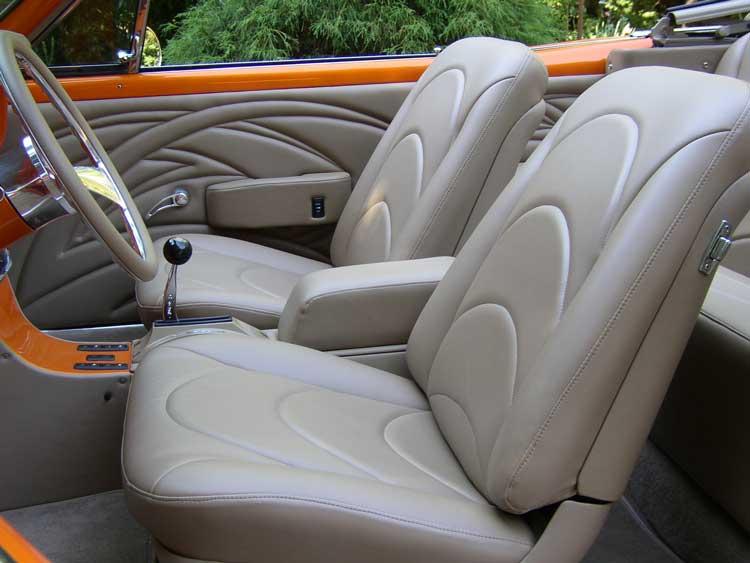 1967 to 1972 chevelle custom power window kits