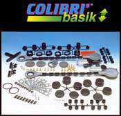 Click here for details 
