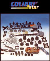 Click here for details on