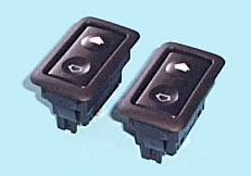 4980-21-007 switch kit