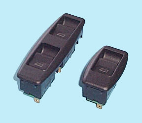 4990-10-420 power window switch kit