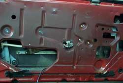 1967 Camaro Window Diagram 26 Wiring Diagram Images