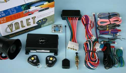 valet remote start wiring trusted wiring diagram u2022 rh soulmatestyle co valet remote start 552t wiring diagram Valet 561R Installation Manual