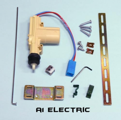 mes 2 wire door lock actuator wire center \u2022 tailgate power lock wiring diagram a1 electric online store mes door lock actuator 2 wire cable rh a1electric com door lock actuator diagram door lock actuator wiring diagram