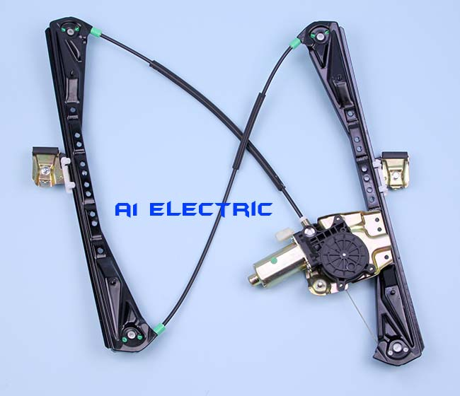 A1 electric online store replacement regulator and motor assy for 2000 lincoln ls window regulator replacement