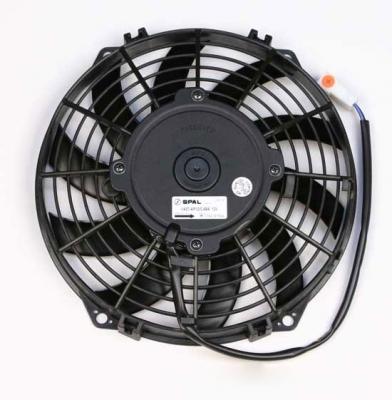 Spal 30130017 Fan Mounting Bracket