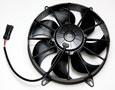 Spal Cooling Fans